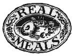 Real Meals